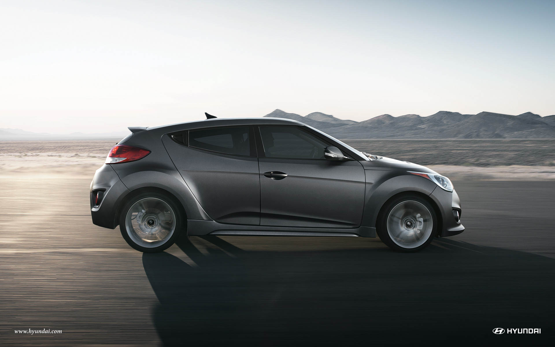 info at photos hyundai ride modification veloster specs dcizzle