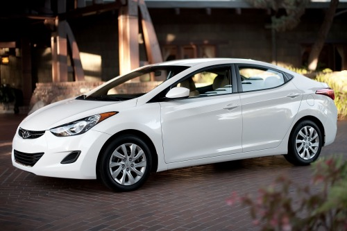 Start saving for a 2013 Hyundai Elantra at www.motozuma.com