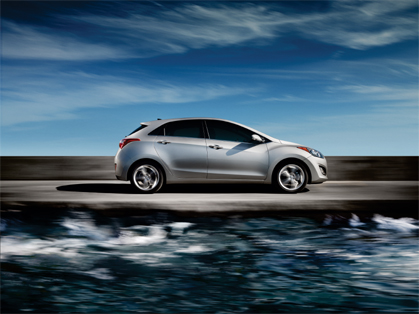 Butler Offers All New Hyundai Models With A Limited 20