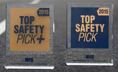top safety plaque