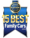 best-family-cars-logo-2015-100x128
