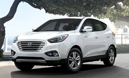 2015-hyundai-tucson-fuel-cell-inline1-photo-638029-s-original