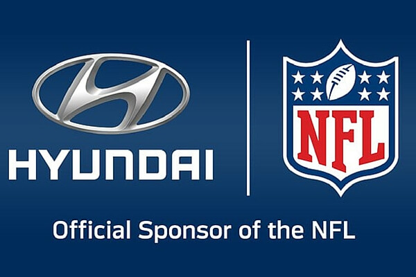 Win A Trip For 2 To Super Bowl 50 From Hyundai Butler