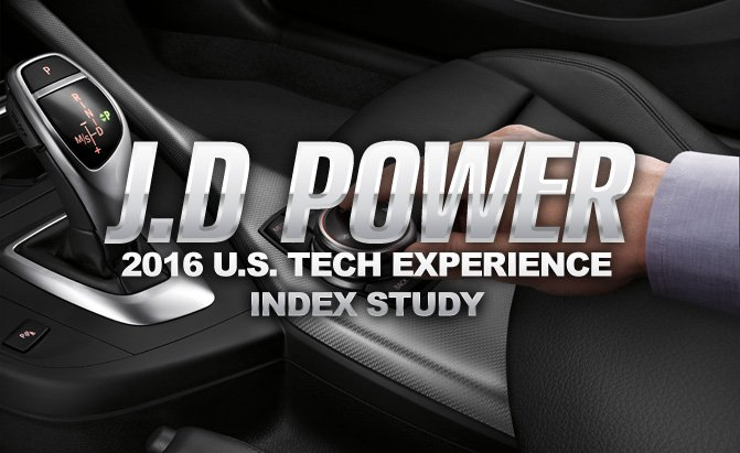 jd-power-2016-us-tech-experience-index-study